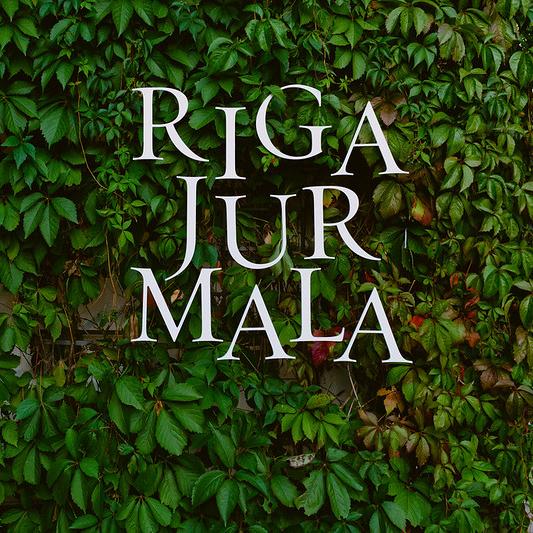 Riga Jūrmala Music Festival
